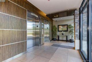 Photo 5: 613 623 Treanor Ave in VICTORIA: La Thetis Heights Condo Apartment for sale (Langford)  : MLS®# 801946