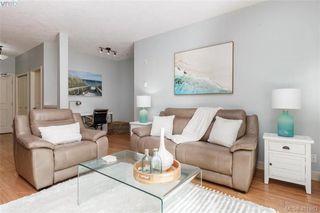 Photo 11: 613 623 Treanor Ave in VICTORIA: La Thetis Heights Condo Apartment for sale (Langford)  : MLS®# 801946
