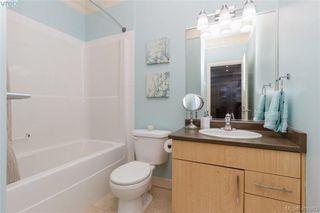 Photo 25: 613 623 Treanor Ave in VICTORIA: La Thetis Heights Condo Apartment for sale (Langford)  : MLS®# 801946