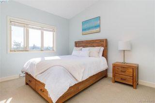 Photo 21: 613 623 Treanor Ave in VICTORIA: La Thetis Heights Condo Apartment for sale (Langford)  : MLS®# 801946