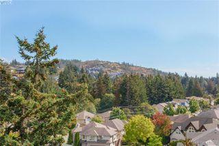 Photo 30: 613 623 Treanor Ave in VICTORIA: La Thetis Heights Condo Apartment for sale (Langford)  : MLS®# 801946