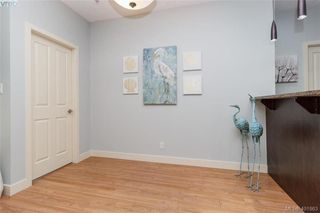Photo 14: 613 623 Treanor Ave in VICTORIA: La Thetis Heights Condo Apartment for sale (Langford)  : MLS®# 801946