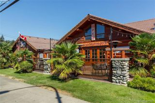 Photo 37: 613 623 Treanor Ave in VICTORIA: La Thetis Heights Condo Apartment for sale (Langford)  : MLS®# 801946