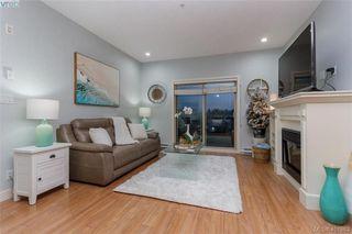 Photo 8: 613 623 Treanor Ave in VICTORIA: La Thetis Heights Condo Apartment for sale (Langford)  : MLS®# 801946
