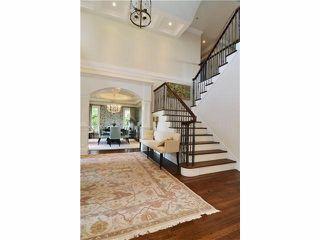 Photo 9: 15388 ROYAL Avenue: White Rock House for sale (South Surrey White Rock)  : MLS®# R2325516