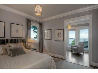 Photo 14: 15388 ROYAL Avenue: White Rock House for sale (South Surrey White Rock)  : MLS®# R2325516