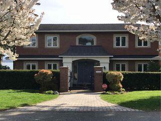 Main Photo: 15388 ROYAL Avenue: White Rock House for sale (South Surrey White Rock)  : MLS®# R2325516