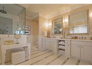 Photo 12: 15388 ROYAL Avenue: White Rock House for sale (South Surrey White Rock)  : MLS®# R2325516