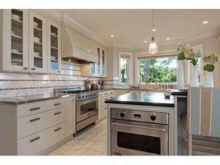 Photo 6: 15388 ROYAL Avenue: White Rock House for sale (South Surrey White Rock)  : MLS®# R2325516