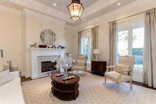 Photo 3: 15388 ROYAL Avenue: White Rock House for sale (South Surrey White Rock)  : MLS®# R2325516
