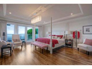 Photo 11: 15388 ROYAL Avenue: White Rock House for sale (South Surrey White Rock)  : MLS®# R2325516