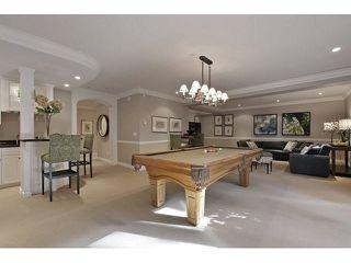 Photo 17: 15388 ROYAL Avenue: White Rock House for sale (South Surrey White Rock)  : MLS®# R2325516