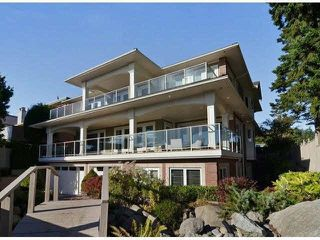 Photo 19: 15388 ROYAL Avenue: White Rock House for sale (South Surrey White Rock)  : MLS®# R2325516