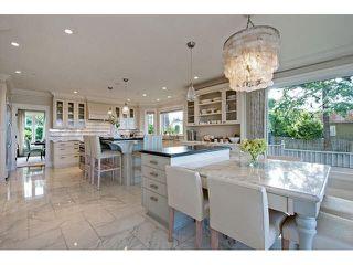 Photo 7: 15388 ROYAL Avenue: White Rock House for sale (South Surrey White Rock)  : MLS®# R2325516