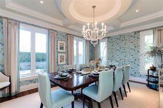 Photo 5: 15388 ROYAL Avenue: White Rock House for sale (South Surrey White Rock)  : MLS®# R2325516