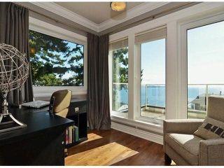 Photo 15: 15388 ROYAL Avenue: White Rock House for sale (South Surrey White Rock)  : MLS®# R2325516