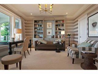 Photo 8: 15388 ROYAL Avenue: White Rock House for sale (South Surrey White Rock)  : MLS®# R2325516
