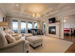 Photo 10: 15388 ROYAL Avenue: White Rock House for sale (South Surrey White Rock)  : MLS®# R2325516