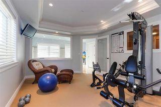 Photo 18: 15388 ROYAL Avenue: White Rock House for sale (South Surrey White Rock)  : MLS®# R2325516