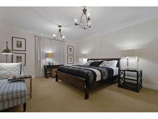 Photo 16: 15388 ROYAL Avenue: White Rock House for sale (South Surrey White Rock)  : MLS®# R2325516