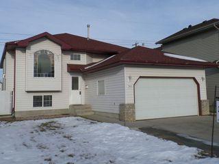 Main Photo:  in Edmonton: Zone 28 House for sale : MLS®# E4137846