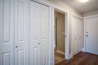 Photo 15: 329 32850 GEORGE FERGUSON Way in Abbotsford: Central Abbotsford Condo for sale : MLS®# R2329709