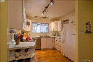 Photo 13: 411 Powell St in VICTORIA: Vi James Bay Half Duplex for sale (Victoria)  : MLS®# 803949
