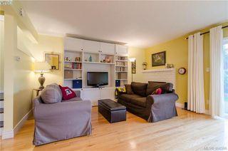 Photo 7: 411 Powell St in VICTORIA: Vi James Bay Half Duplex for sale (Victoria)  : MLS®# 803949