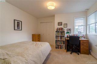 Photo 27: 411 Powell St in VICTORIA: Vi James Bay Half Duplex for sale (Victoria)  : MLS®# 803949