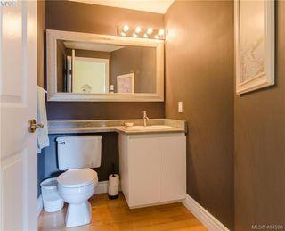 Photo 14: 411 Powell St in VICTORIA: Vi James Bay Half Duplex for sale (Victoria)  : MLS®# 803949