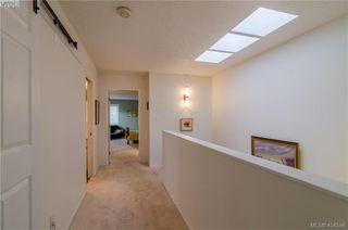 Photo 16: 411 Powell St in VICTORIA: Vi James Bay Half Duplex for sale (Victoria)  : MLS®# 803949