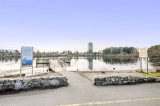 "Photo 17: 103 33412 TESSARO Crescent in Abbotsford: Central Abbotsford Condo for sale in ""Tessaro Villa"" : MLS®# R2334645"