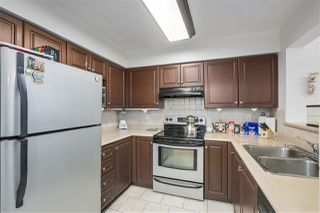 """Photo 11: 206 1200 EASTWOOD Street in Coquitlam: North Coquitlam Condo for sale in """"LAKESIDE TERRACE"""" : MLS®# R2334892"""