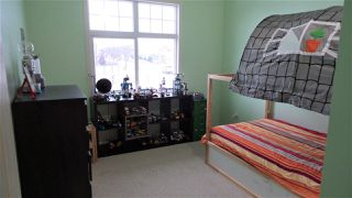 Photo 17: 63 1179 SUMMERSIDE Drive in Edmonton: Zone 53 Carriage for sale : MLS®# E4141303