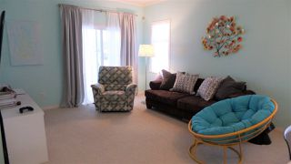 Photo 7: 63 1179 SUMMERSIDE Drive in Edmonton: Zone 53 Carriage for sale : MLS®# E4141303
