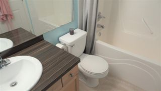 Photo 15: 63 1179 SUMMERSIDE Drive in Edmonton: Zone 53 Carriage for sale : MLS®# E4141303