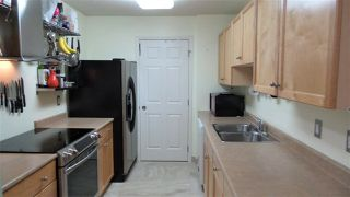 Photo 2: 63 1179 SUMMERSIDE Drive in Edmonton: Zone 53 Carriage for sale : MLS®# E4141303
