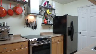 Photo 3: 63 1179 SUMMERSIDE Drive in Edmonton: Zone 53 Carriage for sale : MLS®# E4141303