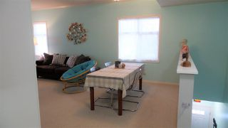 Photo 11: 63 1179 SUMMERSIDE Drive in Edmonton: Zone 53 Carriage for sale : MLS®# E4141303
