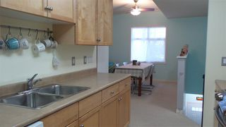 Photo 5: 63 1179 SUMMERSIDE Drive in Edmonton: Zone 53 Carriage for sale : MLS®# E4141303
