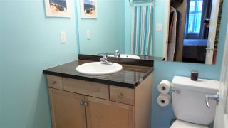Photo 16: 63 1179 SUMMERSIDE Drive in Edmonton: Zone 53 Carriage for sale : MLS®# E4141303
