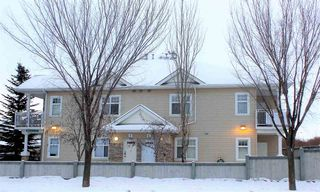 Photo 22: 63 1179 SUMMERSIDE Drive in Edmonton: Zone 53 Carriage for sale : MLS®# E4141303