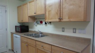Photo 4: 63 1179 SUMMERSIDE Drive in Edmonton: Zone 53 Carriage for sale : MLS®# E4141303