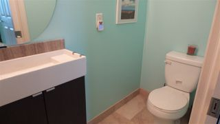 Photo 18: 63 1179 SUMMERSIDE Drive in Edmonton: Zone 53 Carriage for sale : MLS®# E4141303