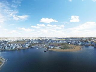 Photo 24: 63 1179 SUMMERSIDE Drive in Edmonton: Zone 53 Carriage for sale : MLS®# E4141303