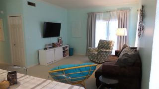 Photo 6: 63 1179 SUMMERSIDE Drive in Edmonton: Zone 53 Carriage for sale : MLS®# E4141303