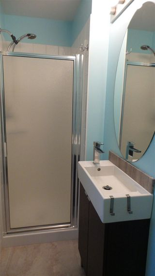 Photo 19: 63 1179 SUMMERSIDE Drive in Edmonton: Zone 53 Carriage for sale : MLS®# E4141303