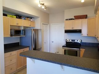 Photo 3: 12 30 OAK VISTA Drive: St. Albert Carriage for sale : MLS®# E4142284