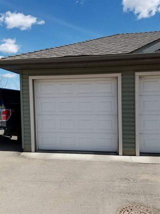 Photo 17: 12 30 OAK VISTA Drive: St. Albert Carriage for sale : MLS®# E4142284