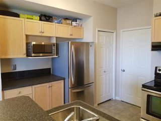 Photo 6: 12 30 OAK VISTA Drive: St. Albert Carriage for sale : MLS®# E4142284